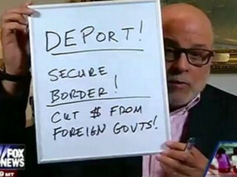Remember this?  Sending message to Congress while  Mocking Karl Rove with grease board