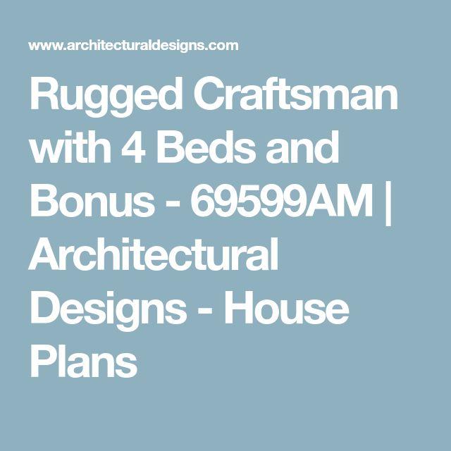 The 25 best Craftsman bedding ideas on Pinterest