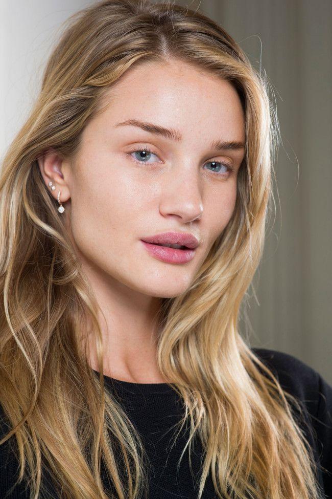 11 summer beauty tricks you'll regret not trying