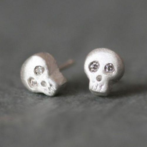 skull fashion accessoire