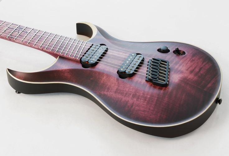 20 best arda guitars martyr lotus fanned 7 images on pinterest liuteria arda guitars custom guitars asfbconference2016 Choice Image
