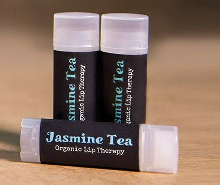 Printable lip balm labels are perfect for your business! Shop OnlineLabels.com