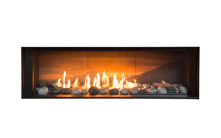 Introducing Photo Liners for the L2 | Valor Fireplaces & Lifestyle Blog