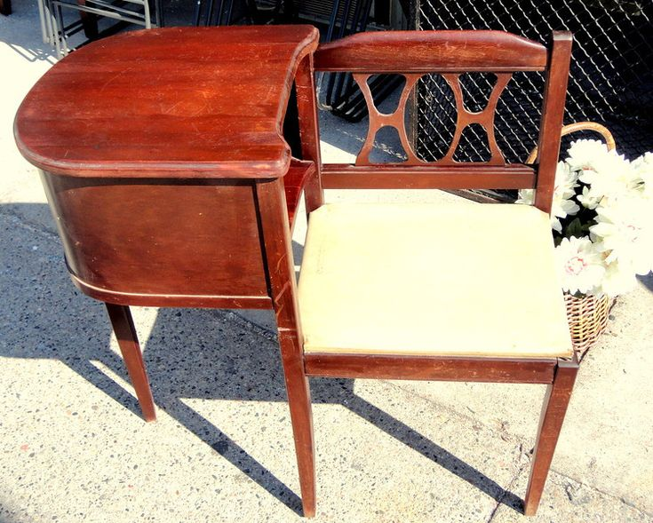 Antique Gossip Chair - 12 Best Antique Gossip Chairs Images On Pinterest Phone Table