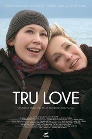 Tru Love (2013)