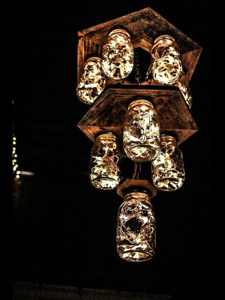 primitive jar accessories bathroom vanity 30 best style images on pinterest mason jar lighting mason jar