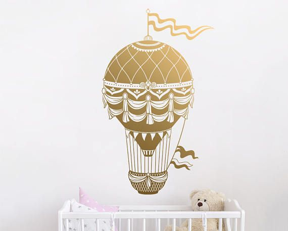 Best 25+ Balloon wall ideas on Pinterest | Balloon wall ...