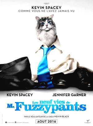 Come On Guarda il LES NEUF VIES DE MR. FUZZYPANTS Online Complet HD Filmes Watch LES NEUF VIES DE MR. FUZZYPANTS Online Android Watch free streaming LES NEUF VIES DE MR. FUZZYPANTS Video Quality Download LES NEUF VIES DE MR. FUZZYPANTS 2016 #MOJOboxoffice #FREE #CineMaz Bastards Peliculas Cristianas This is Full