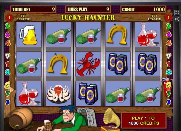 Играть казино пробки бесплатно игровые автоматы на смартфон