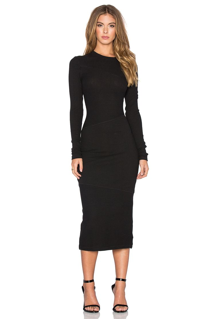 REPEAL DRESS CHEAP MONDAY