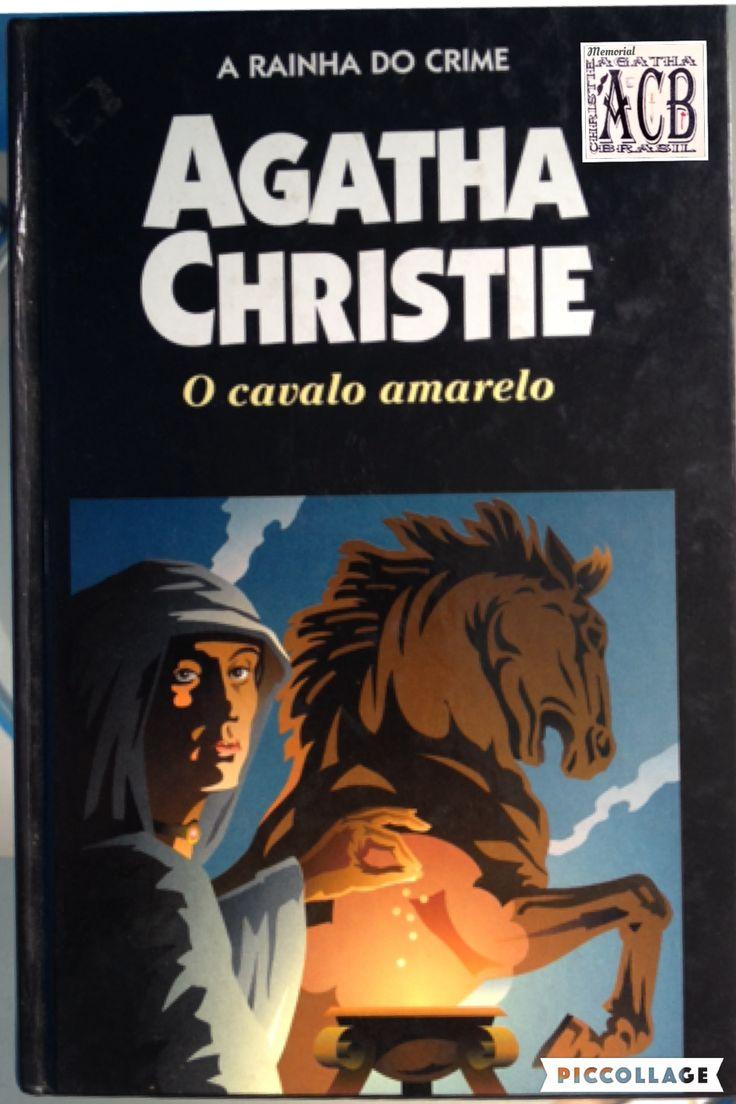 1196 best agatha christie images on pinterest | agatha christie