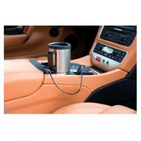Κούπα - Θερμός Αυτοκινήτου