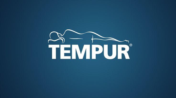 TEMPUR | Mattresses, Beds & Pillows