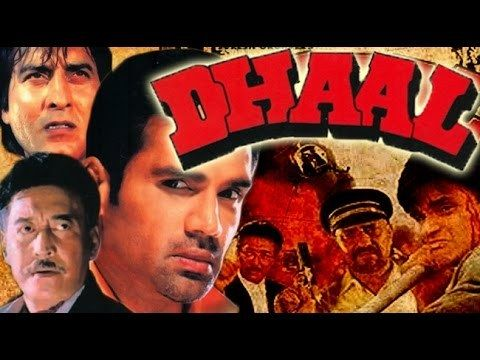 Free Dhaal 1997 | Full Movie | Vinod Khanna, Sunil Shetty, Amrish Puri, Danny Denzongpa Watch Online watch on  https://www.free123movies.net/free-dhaal-1997-full-movie-vinod-khanna-sunil-shetty-amrish-puri-danny-denzongpa-watch-online/