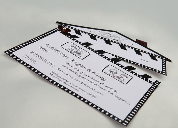 Invitación de boda original, Detalles originales y regalos de boda baratos - Invitaciones de boda y alfileres de novia