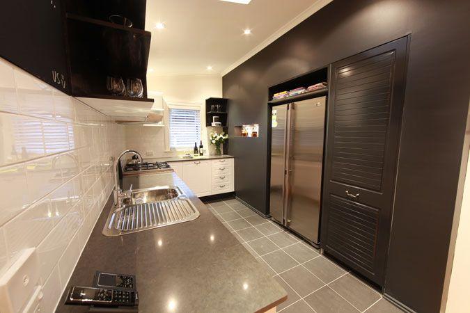 Http Www Askhomedesign Com Freshome New Kitchens Flatpack Kitchens Kitchen Renovations Smartpack Html