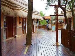 wooden game lodges - Google Search