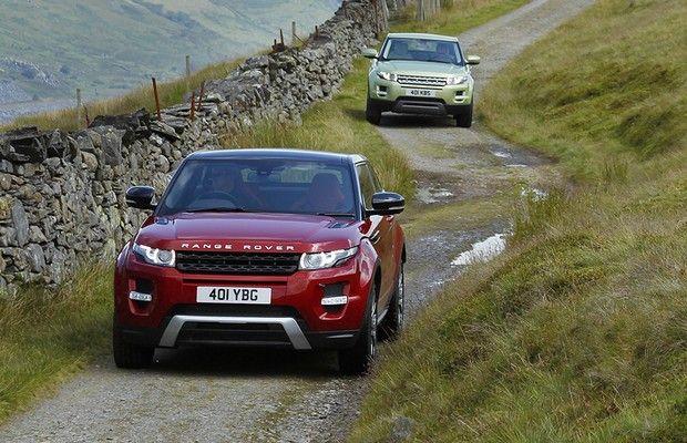 Grupo informou ao jornal The Sunday Times que, apesar do corte, planeja fazer 1 milhão de carros por ano até 2020