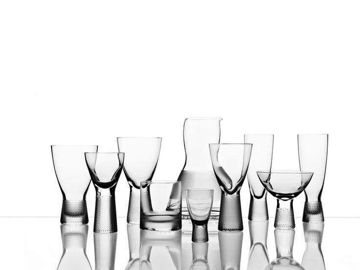 collection by František Vízner