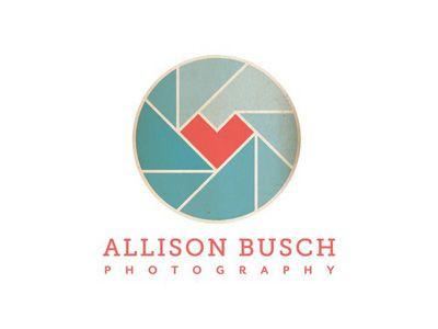 logotipos fotografia