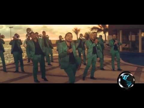 La Adictiva Banda San Jose De Mesillas Hombre Libre Video Oficial Epicenter Bass - YouTube