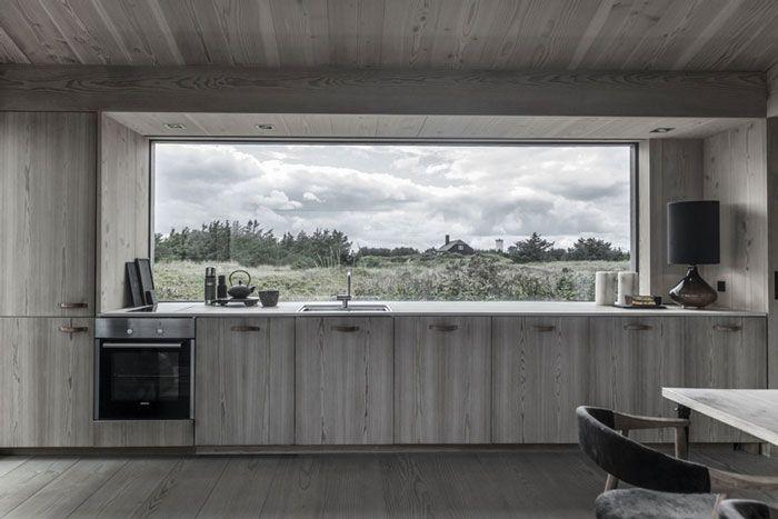 Fantastic Summer Getaway in Skagen, Denmark - NordicDesign