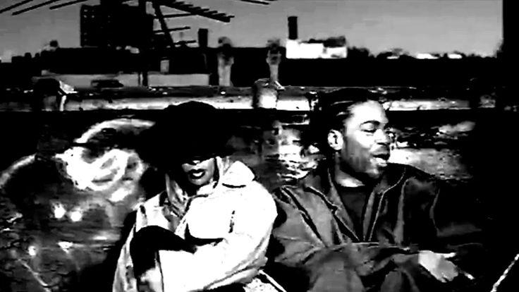 "Old School Hip Hop Beat Instrumental Rap 90s Boom Bap ""079"" #MarieBliggie #MethodMan"
