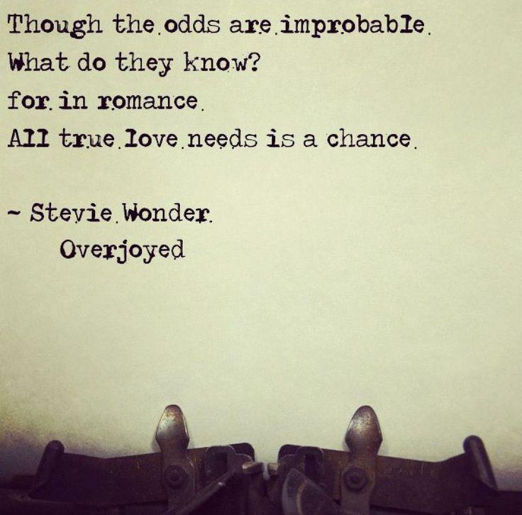 Lyric adore you lyrics : 151 best Lyrics, Poems & Quotes images on Pinterest | Lyrics, Poem ...