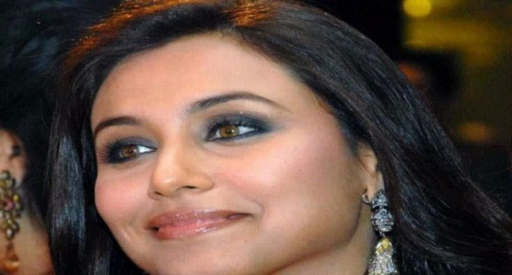 Prophet Muhammad most remarkable man in the history of mankind, tweets Rani Mukerji