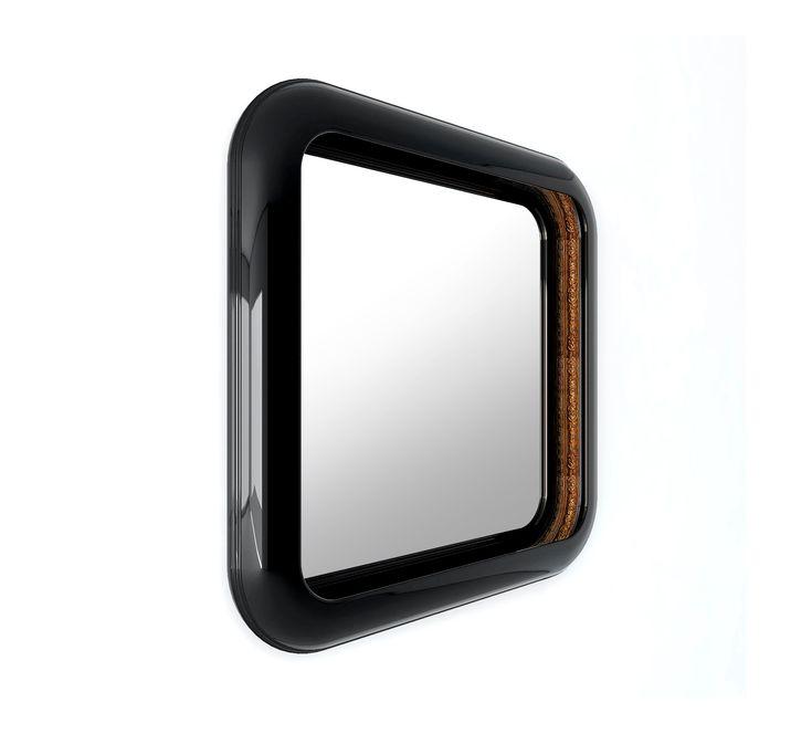 ring_squared_01.jpg (1931×1744)