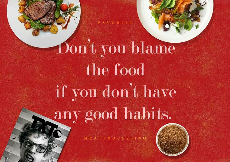 I don't want to ...  Visit our website at www.favorite.co.id or our Instagram : favoritebali  #quote #food #plate #goodfood #book #favoritemeatprocessing #bali #indonesia
