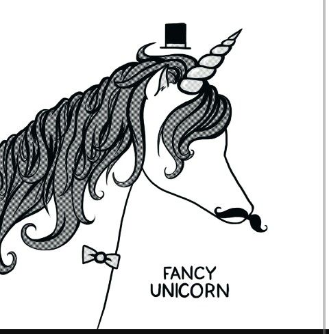 Nagyon divatos :3 #Fancy