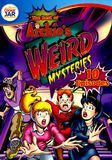 The Best of Archie's Weird Mysteries: 10 Episodes [DVD], 16383562