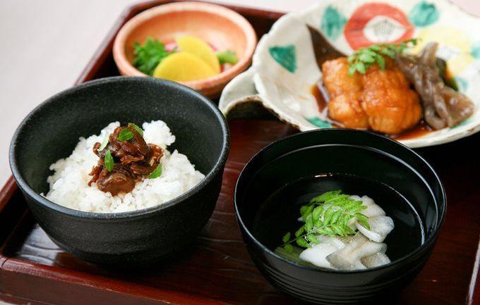京都・三条の風情ある町屋でおしゃれランチを!おすすめランチ5選