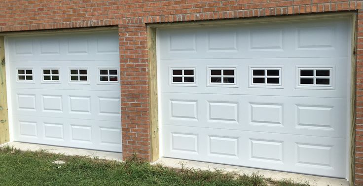 25 Best Ideas About 9x7 Garage Door On Pinterest Wood