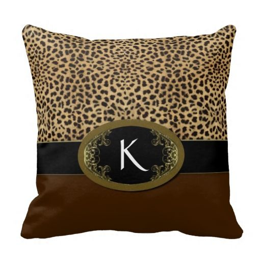 Buckle Up Leopard Throw Pillow lowest price for you. In addition you can compare price with another store and read helpful reviews. BuyDiscount Deals          	Buckle Up Leopard Throw Pillow Online Secure Check out Quick and Easy...