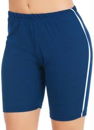 Helanca: tecido elástico para calças e bermudas, produzido com fio de poliamida texturizado por falsa torção geralmente colocado na trama. Nome derivado de marca registrada do fio texturizado.