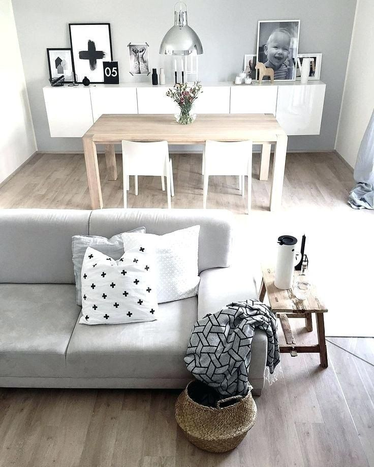 Small Living Room Design Layout Small Living Room And Dining Room Best Ideas Abou In 2020 Living Room Dining Room Combo Living Room Scandinavian Minimalist Dining Room