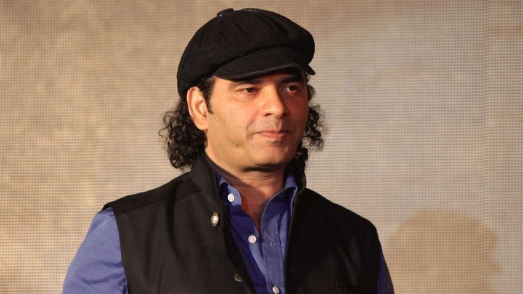 Mohit Chauhan Biography, Age, Weight, Height, Singer, Friend, Like, Affairs, Favourite, Birthdate