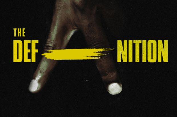 Dae Dae  Bullshit Feat. 21 Savage (Prod. By London On Da Track) Download Free
