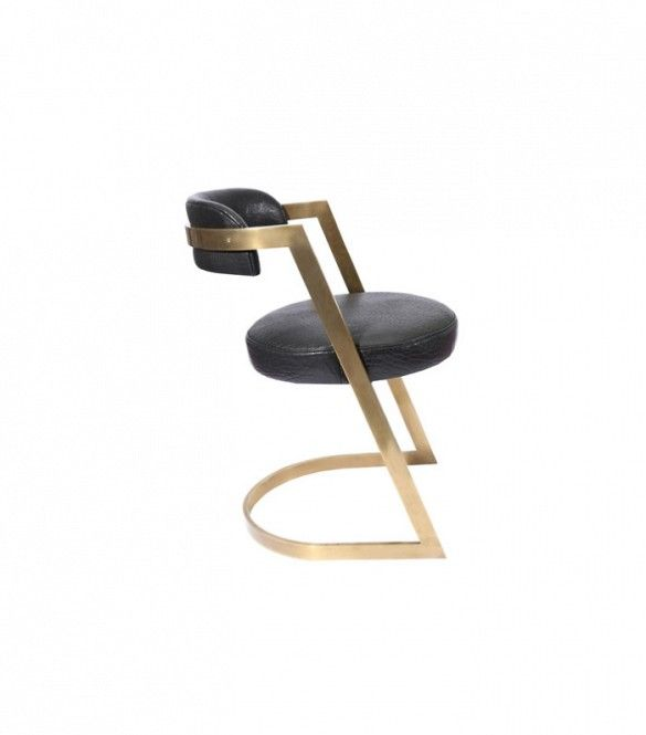 Top Designers Share Their Picks For the Best Dining Chairs via @domainehome