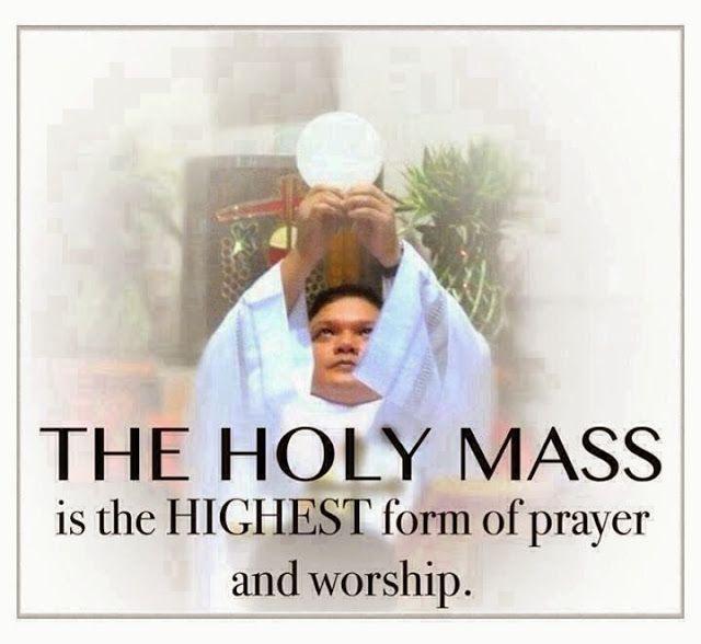 Catholic News World : Today's Mass Readings : Wednesday May 20, 2015