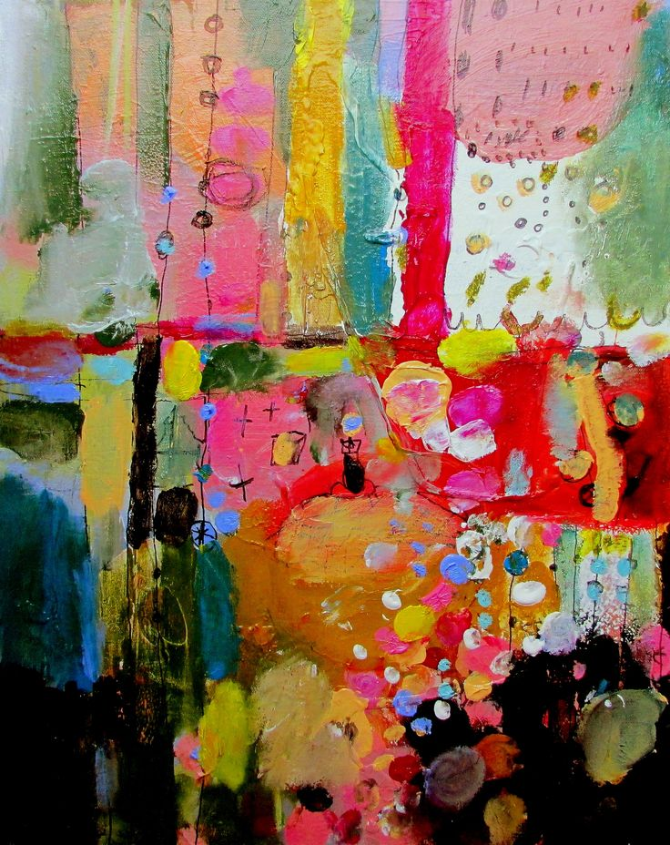 playing with chaos, wendy mcwilliams