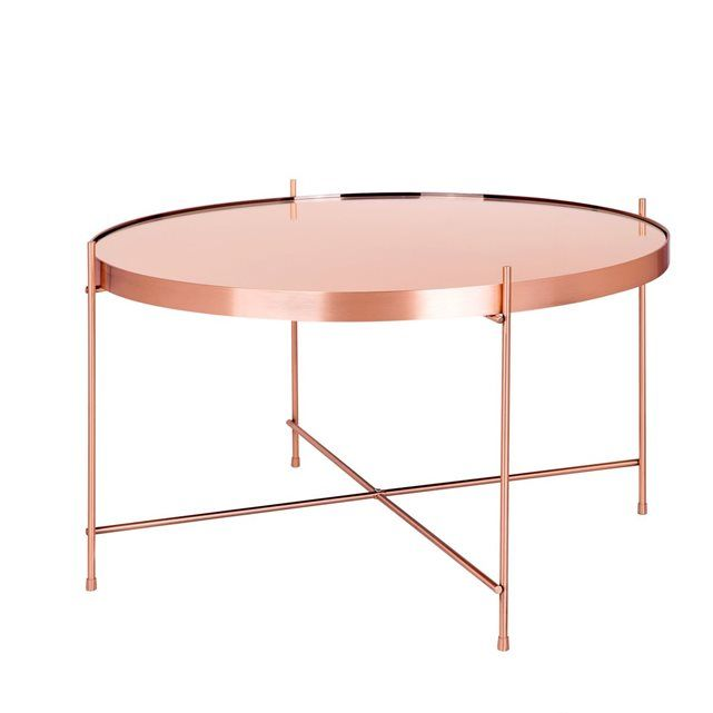 17 Meilleures Id Es Propos De Table Basse Ronde Sur Pinterest Tables Basses Rondes Table