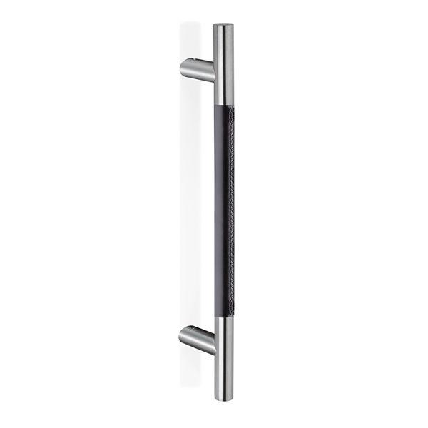 24 best stainless steel door handles pulls images on pinterest