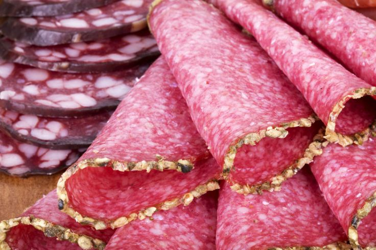 A common genetic variant that affects one in three people appears to significantly increase the risk of colorectal cancer from the consumption of processed meat, according to study published today in PLOS Genetics.