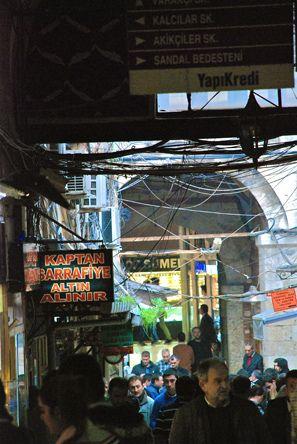 Istanbul captured In Pictures. #GrandBazaar #Istanbul #Turkey