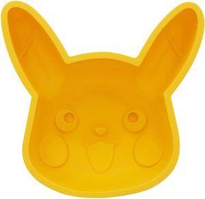54 Best Pokemon Images On Pinterest Pikachu Halloween