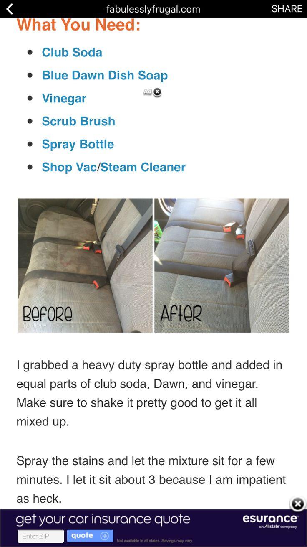 Saved Photo Bottle shop, Dawn dish soap, Scrub brush