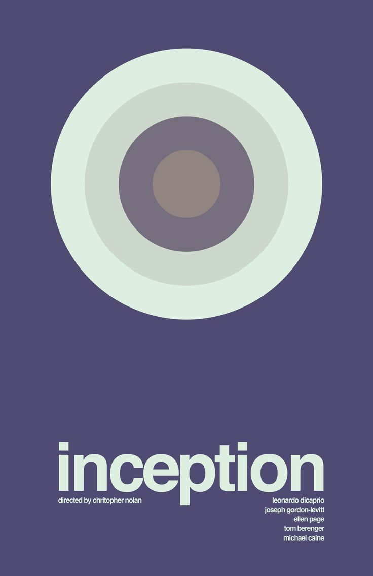 Best Helvetica Images On Pinterest Books Cinema And Feather - Minimal movie posters nick barclay
